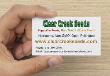 tell-a-friend-business-card.jpg